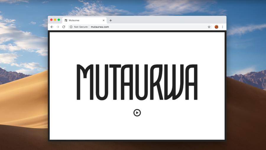 Medium mutaurwacom 2015 02 20 210752