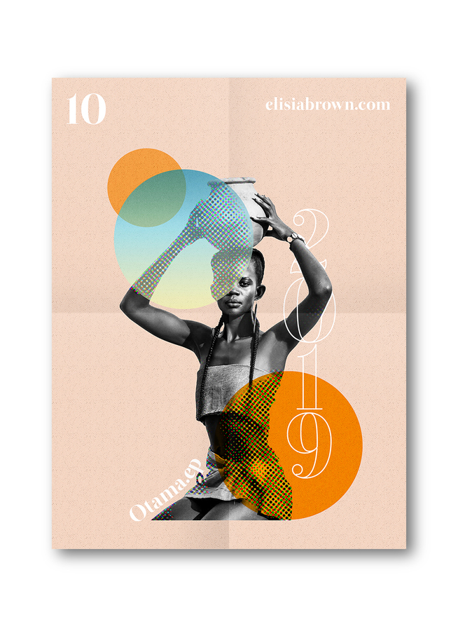 Medium poster 1