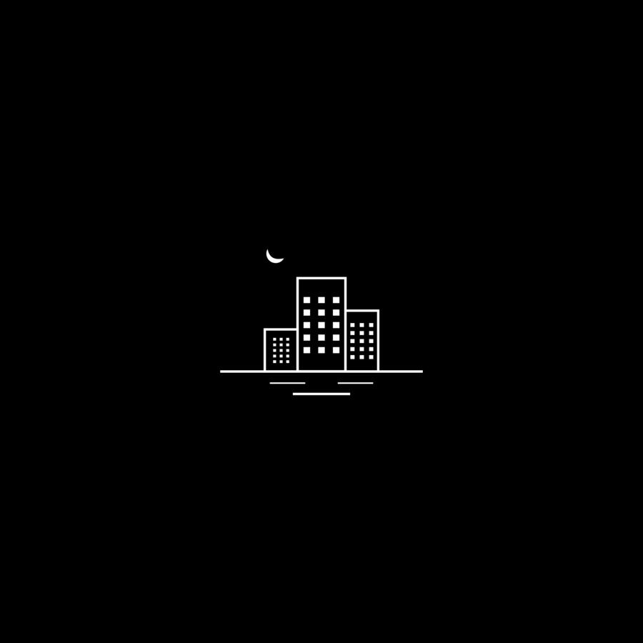 Medium building 01