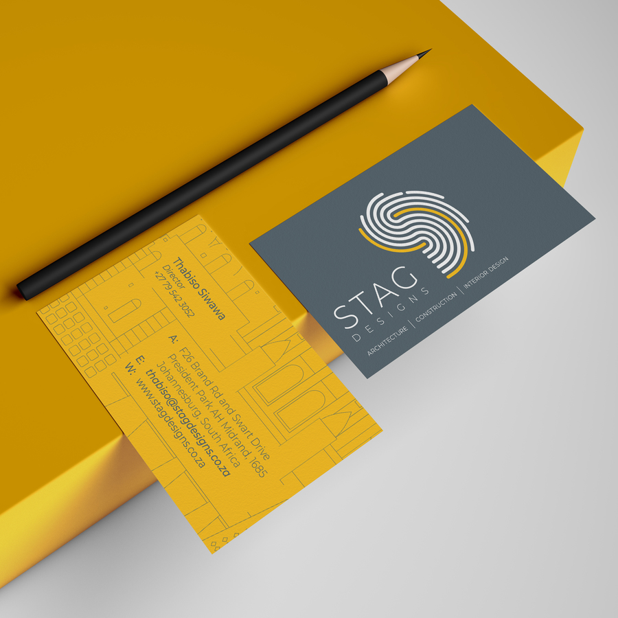 Medium free brand business card mockup psd 2019